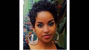 black hairstyles without heat hairstyles black hairstyles without heat short black hairstyles