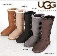 womens ugg boots size 8 27 best ugg slippers images on ugg slippers ugg