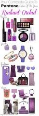 531 best pantone color of the year 2014 radiant orchid k
