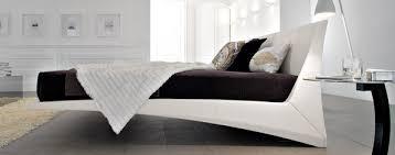 bedroom furniture in san diego san diego bedroom sets