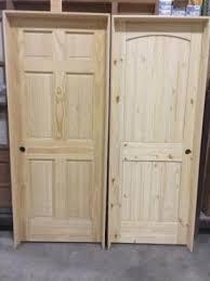 Interior Doors Prehung Interior Doors U2013 Building Materials U0026 Supplies