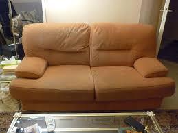 renover un canapé don canape confortable à a rénover annonce à chs sur marne 77