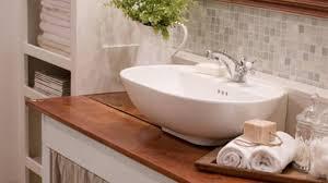 small bathroom design ideas beautiful best 25 small bathroom decorating ideas on at