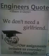 Funny Engineering Memes - memes what are some funny engineering memes or quotes quora