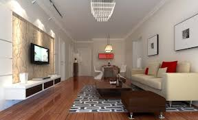 Living Room And Dining Room Sets White Dining Table And Closet Dining Room And Living Room