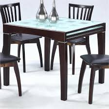 best dining table for small space 53 beautiful expandable dining table for small spaces pictures