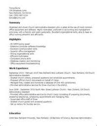 Sample Resume With Volunteer Experience Teacher Resume Form Presentation Cover Letter Template The