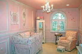 Chandelier Nursery Chandelier For Nursery Baby Nursery Chandelier Large Size Of