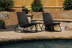 keter rio pc all weather outdoor patio garden pictures on