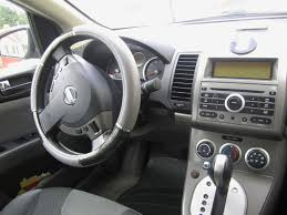2008 nissan sentra interior free 2007 nissan sentra by on cars design ideas with hd resolution