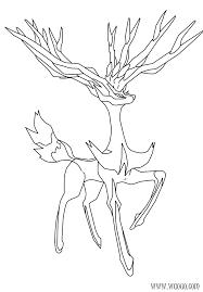 coloriage pokemon 128 dessins à imprimer et à colorier page 10