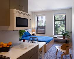 growing popularity of micro apartment apartment ocean impact