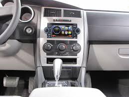 dodge magnum radio retrofit 2005 2006 2007 dodge magnum stereo