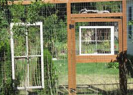 Backyard Fence Ideas Pictures Pergola Lattice Fence On Top Of Brick Wall Awesome Temporary
