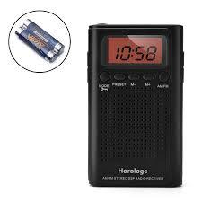 Bling Alarm Clock Shop Amazon Com Electronic Alarm Clocks