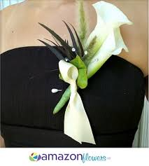 prom corsage prices corsage rhapsody flowers