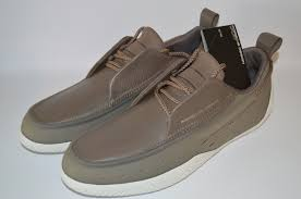 Adidas Porsche Design Wat Breeze Boat Shoes Simple Mens U0027 Shoes