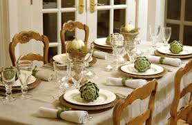 dining room breathtaking ideas for dining table redo fascinating