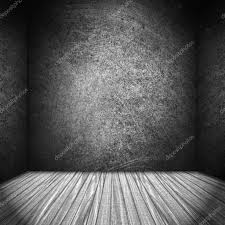 Download Black And White Floor by Black And White Stage Background U2014 Stock Photo Miro Novak 20068335