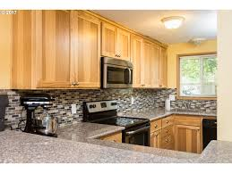 Home Design Eugene Oregon West Eugene Homes For Sale Oregon Real Estate