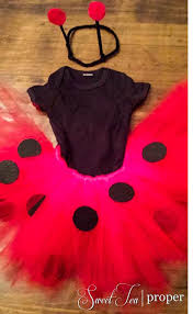 Butterfly Baby Halloween Costume 25 Ladybug Costume Ideas Butterfly Costume