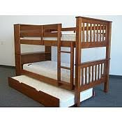 Bookcase Bunk Beds Insane Prices On Twin Over Twin Bunk Beds With Trundles
