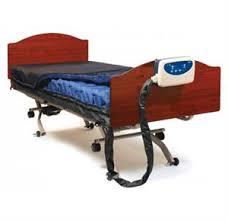 alternating pressure mattress low air loss mattress hpfy