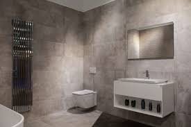 bathroom ideas grey bathroom grey bathroom design from images of designs ideas uk with