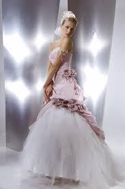 accessoires de mariage accessoire mariage accessoires de mariage accessoires mariée