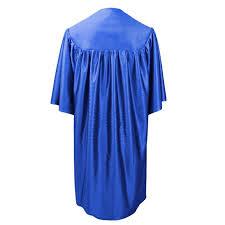 preschool caps and gowns royal blue preschool cap gown tassel gradshop