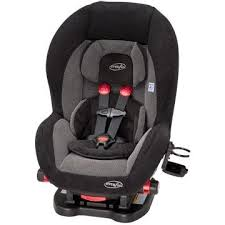 Comfortable Convertible Car Seat Best 25 Convertible Car Seats Ideas On Pinterest Baby Car