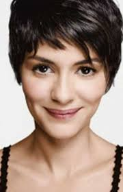 36 best pixie cut images on pinterest hairstyles short hair and