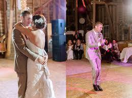 backyard wedding inspiration rustic u0026 romantic country