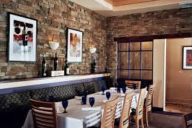restaurant decorations best wall design ideas for restaurants contemporary decorating