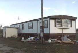 homes trailers good trailer bad remember peasants uber home