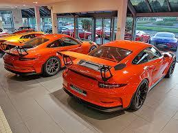 porsche volcano grey gt3 rs porsche pinterest cars cars and porsche 911