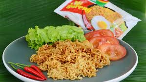 indonesia food 40 dishes we can u0027t live without cnn travel