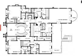 floor plans mansions mansion floor plan home mansion