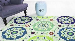 tappeti verdi tappeto verde un tocco di natura in casa dalani e ora westwing