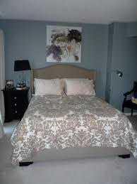 benjamin moore puritan gray bedroom paint colours pinterest