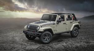 jeep unlimited 2017 2017 jeep wrangler unlimited rubicon recon conceptcarz com