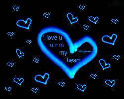 love wallpaper with quotes qygjxz