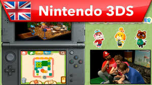 nintendo uk live 2 animal crossing happy home designer
