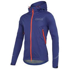 mens cycling jackets sale wiggle jackets