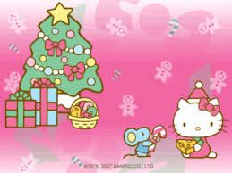 merry christmas modes blog