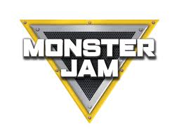 monster truck jam toronto monster jam is coming back to toronto giveaway