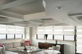 coffer ceilings 27 amazing coffered ceiling ideas for any room thefischerhouse