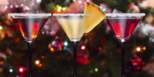 christmas martini 2015 holiday gift guide for your favorite drinker huffpost