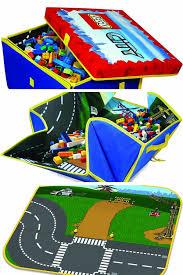 Homelisty Com Wp Content Uploads 2015 09 Tapis Rangement Lego Le Guide Ultime 50 Idées Et Astuces