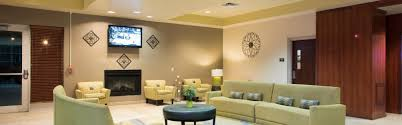 holiday inn toledo maumee i 80 90 hotel by ihg